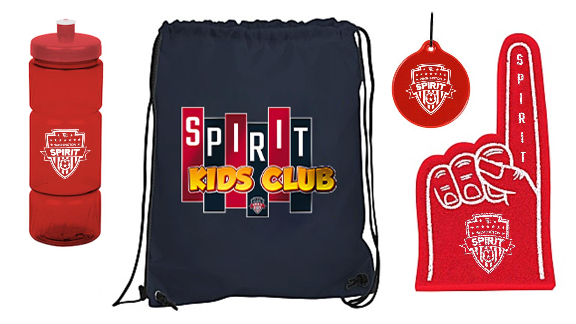 gift bag-1