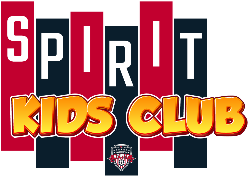 spirit kids club