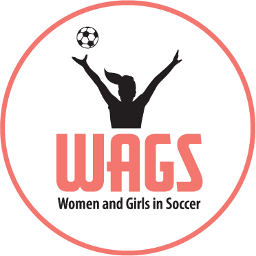 women-and-girls-in-soccer